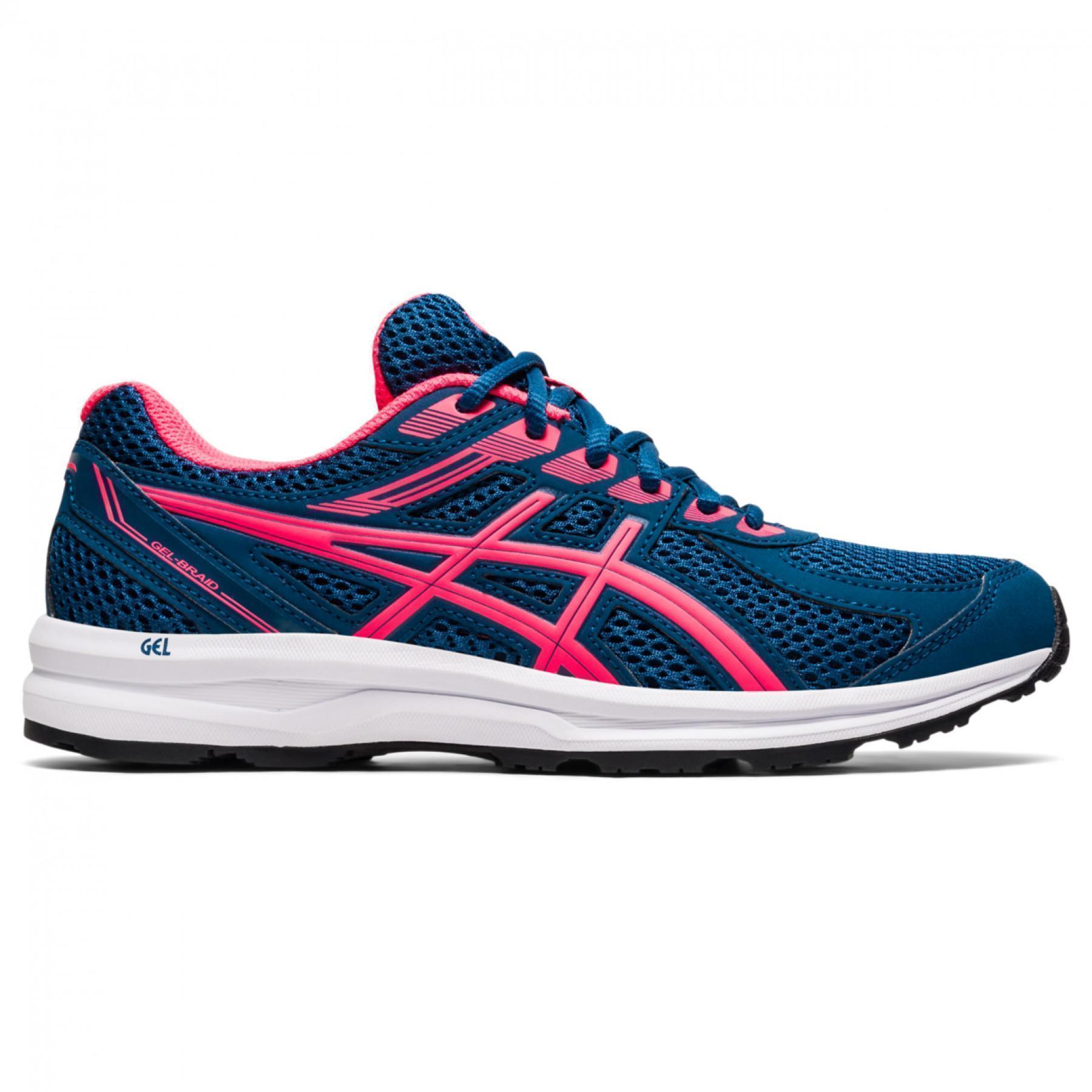 Women's shoes Asics Gel-Braid