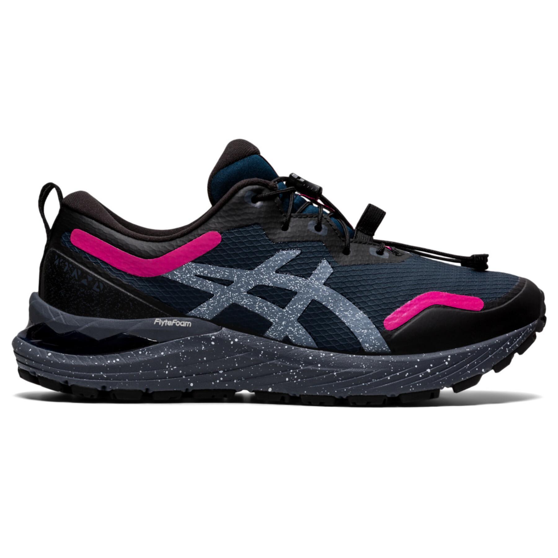 Asics Gel-Cumulus 23 Awl Women's Shoes