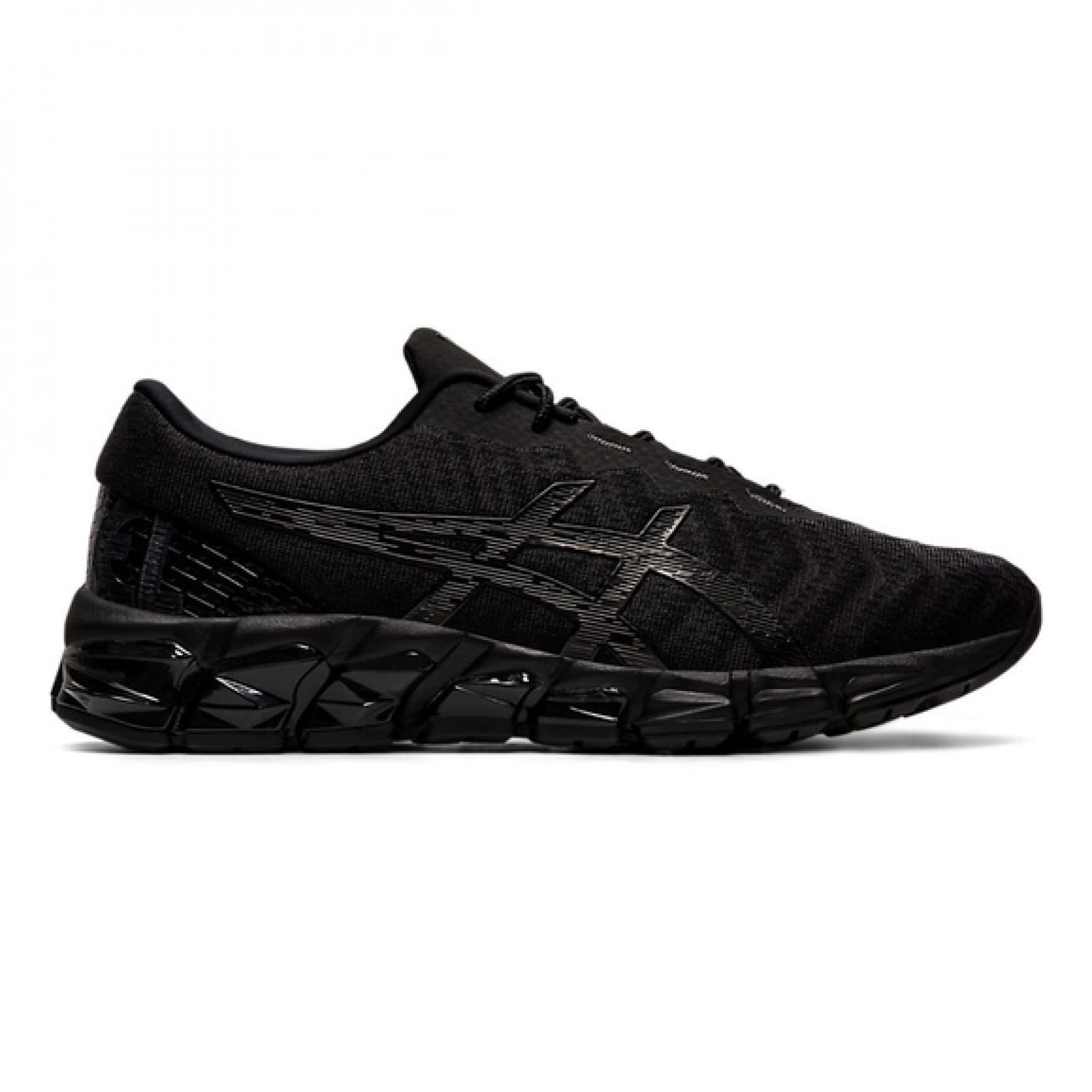 Shoes Asics Gel-Quantum 180 5