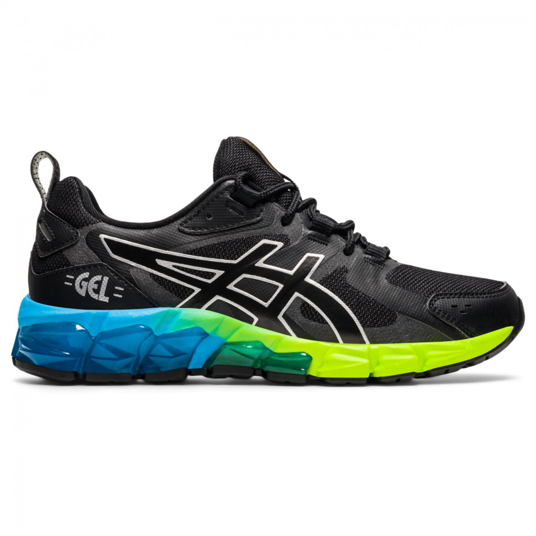 Asics Gel-Quantum Children's Shoes 180 Gs