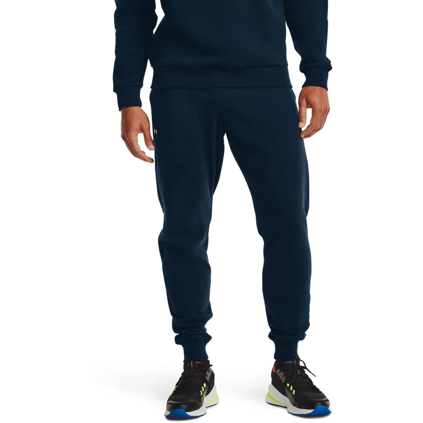 Jogging pants Under Armour Rival Fleece