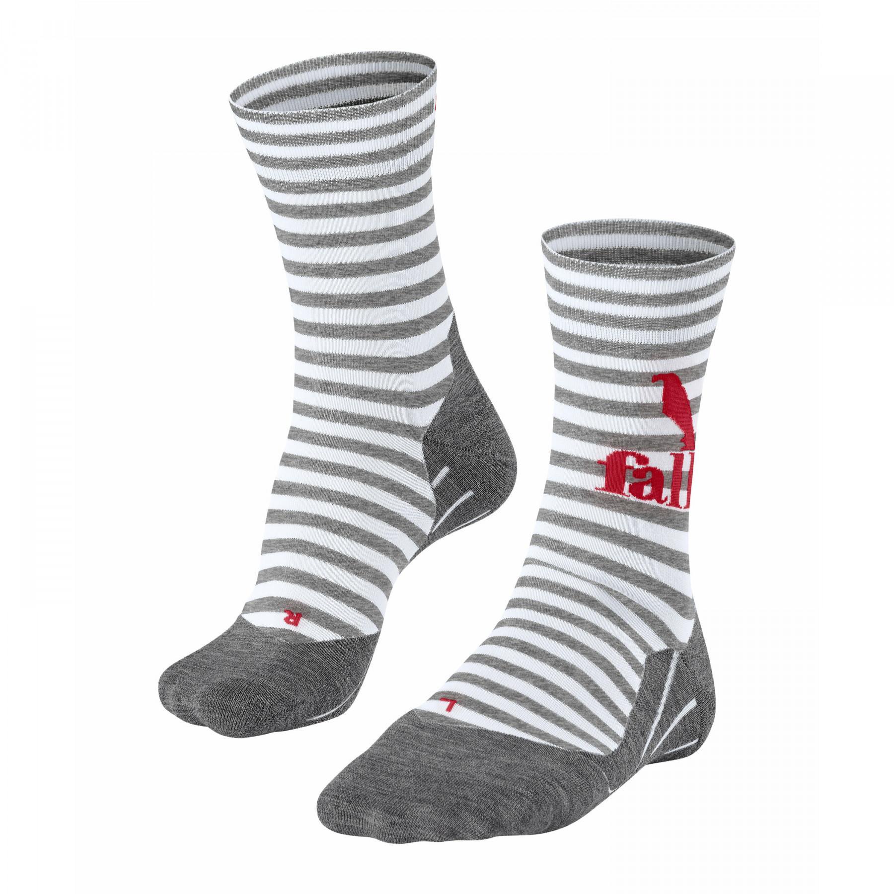 FALKE RU4 The T Socken Herren Running