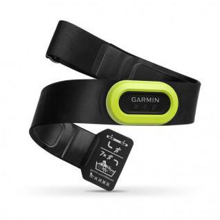Heart rate belt Garmin hrm-pro