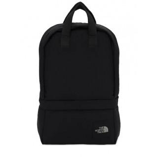 The North Face City Voyager Daypack Bag