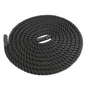 Wave rope 10m diam 38mm Sporti France