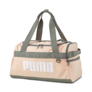 Sports bag Puma Challenger