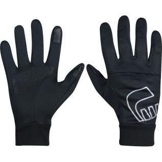 Gloves Hummel Protect