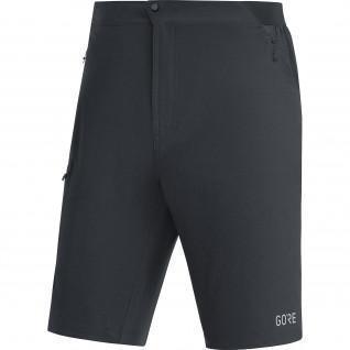 Gore Short R5