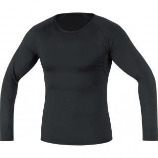 Underm m long-sleeved jersey Gore M