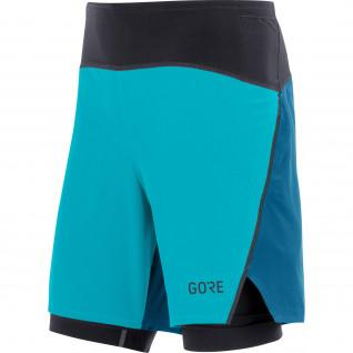 Gore Shorts 2in1