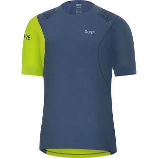T-shirt Gore R7