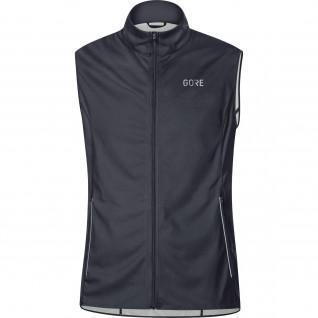 Gore R5 Jacket