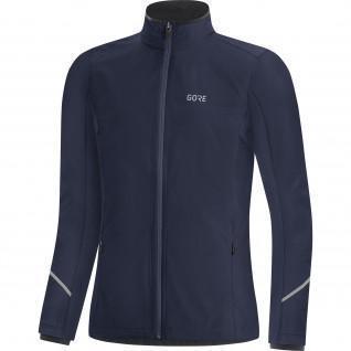 Jacket woman Gore R3 GTX I Partial