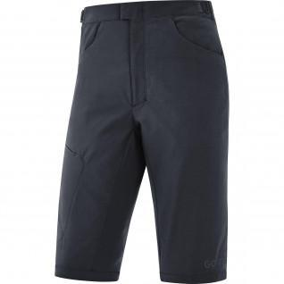 Gore Explore s shorts
