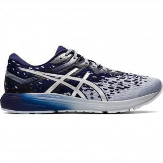 Chaussures Asics Dynaflyte 4