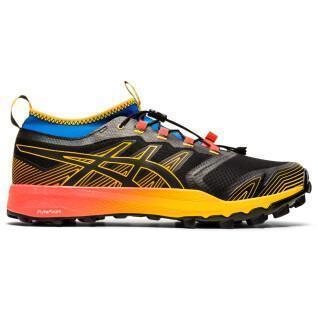 Asics Fujitrabuco Pro Shoes