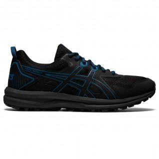 Asics Trail Scout Shoes