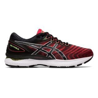 Asics Gel-Nimbus 22 Shoes