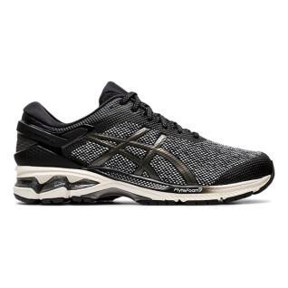 Shoes Asics Gel-Kayano 26 MX