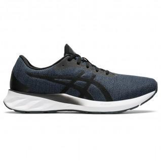 Asics Roadblast Shoes