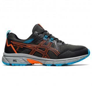 Asics Gel-Venture 8 Shoes