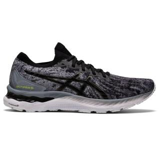 Shoes Asics Gel-Nimbus 23 Knit