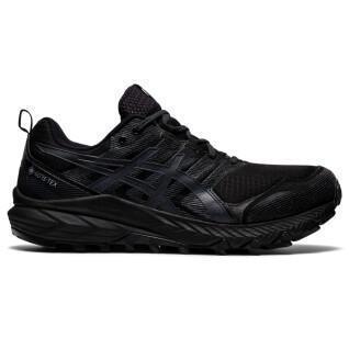 Shoes Asics Gel-Trabuco 9 G-Tx GTX