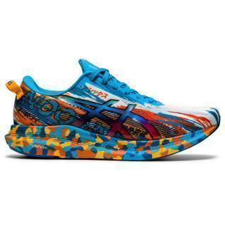 Asics Noosa Tri 13 Shoes