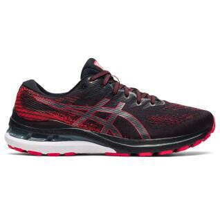 Shoes Asics Gel-Kayano 28