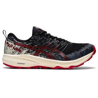 Asics Fuji Lite 2 Shoes