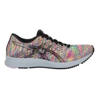 Asics Gel Ds Trainer 24 Women's Shoes