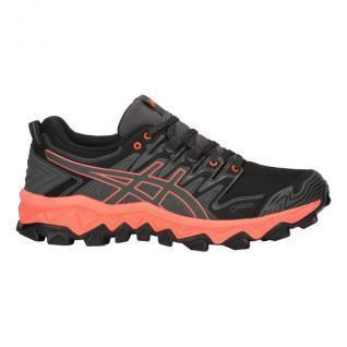 Asics Gel-Fujitrabuco 7 G-Tx Women's Shoes