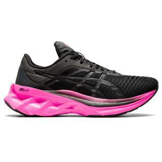 Asics Novablast Women's Shoes