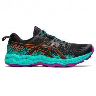 Asics Fujitrabuco Lyte Women's Shoes