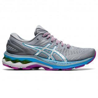 Asics Gel-Kayano 27 Women's Shoes