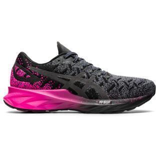 Asics Dynablast Women's Shoes