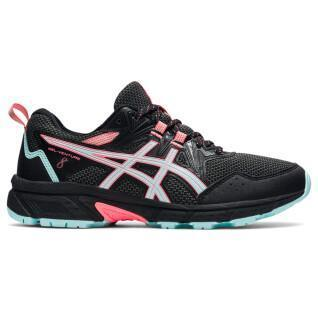 Women's shoes Asics Gel-Venture 8