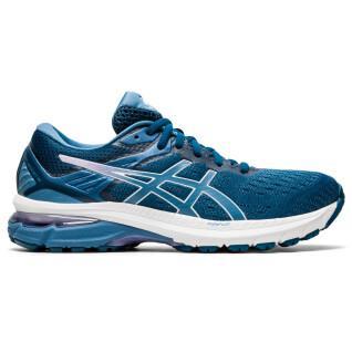 Chaussures femme Asics Gt-2000 9