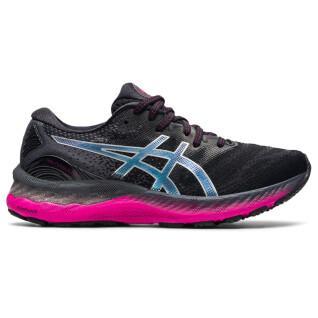 Women's shoes Asics Gel-Nimbus 23