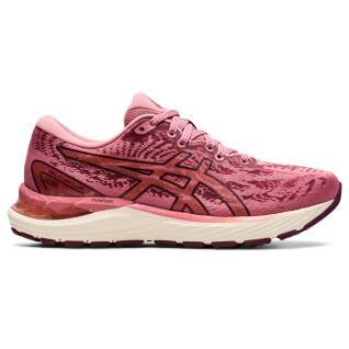 Women's shoes Asics Gel-Cumulus 23