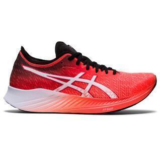 Asics Magic Speed Women's Shoes