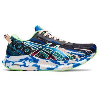 Women's Shoes Asics Noosa Tri 13