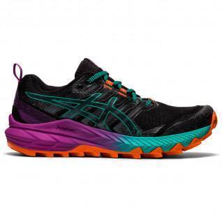 Asics Gel-Trabuco 9 Women's Shoes