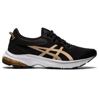 Women's shoes Asics Gel-Kumo Lyte 2