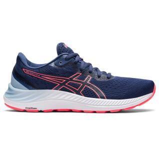 Women's shoes Asics Gel-Excite 8