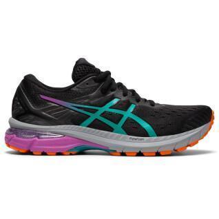 Women's shoes Asics Gt-2000 9 Trail
