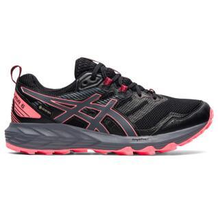 Asics Gel-Sonoma 6 G-Tx Women's Shoes