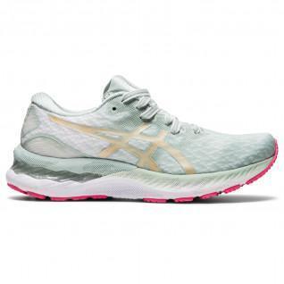 Asics Gel-Nimbus 23 Women's Shoes