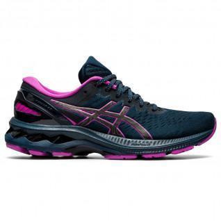 Asics Gel-Kayano 27 Lite-Show Women's Shoes