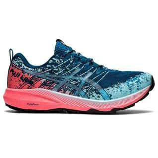 Asics Fuji Lite 2 Women's Shoes
